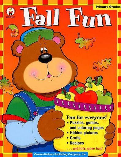 Fall fun - Sonia.3 U. - Picasa Web Albums