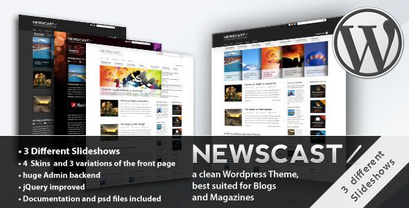Mejores 40 imágenes de site themes en Pinterest   Tema de wordpress ...