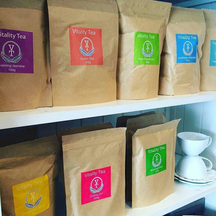 Whole leaf tea ~ Vitality Tea ~ Our entire range is available at Sobelle Living in Newcastle NSW Australia. Go check out our 100% natural high grade tea. Or order online: https://vitalitytea.com #tea #Newcastle #shop #newcastlensw #vitalityteaco #healthy #detox #highgrade #gift #greentea #blacktea #sobelleliving #teatime