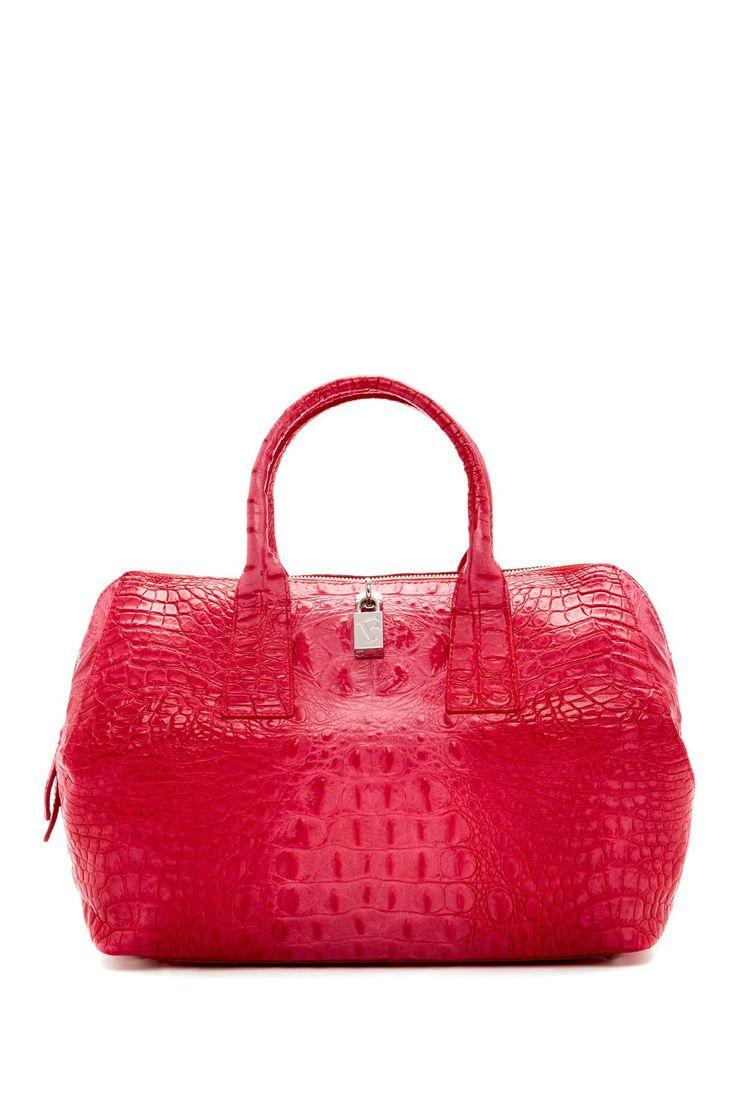 Furla Papermoon Handbag ooh la la