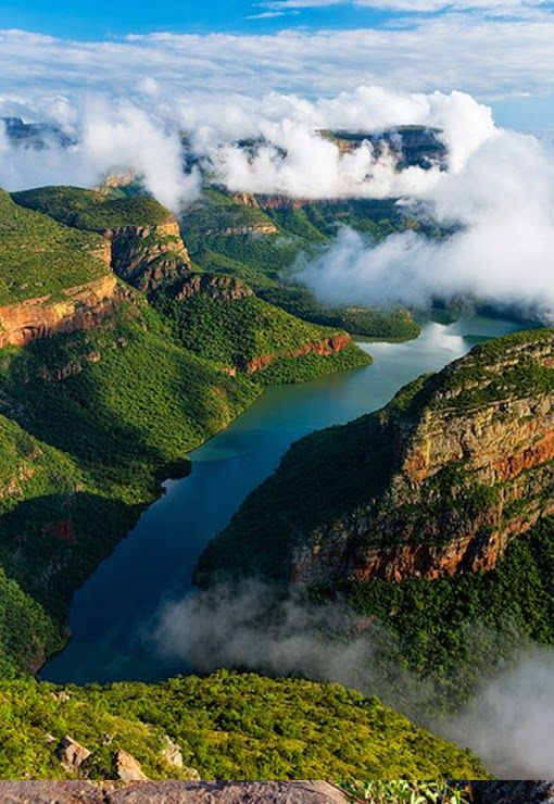 Blyde River Canyon, South Africa ...... Also, Go to RMR 4 awesome news!! ...  RMR4 INTERNATIONAL.INFO  ... Register for our Product Line Showcase Webinar  at:  www.rmr4international.info/500_tasty_diabetic_recipes.htm    ... Don't miss it!