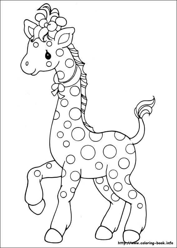 precious moments 11 coloring page free precious moments coloring pages - Precious Moments Coloring Pages