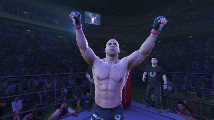 Download .torrent - UFC Undisputed 3 – PS3 - http://games.torrentsnack.com/ufc-undisputed-3-ps3/