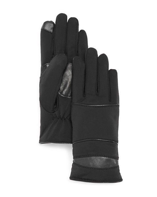 Echo | Thinsulate Gloves