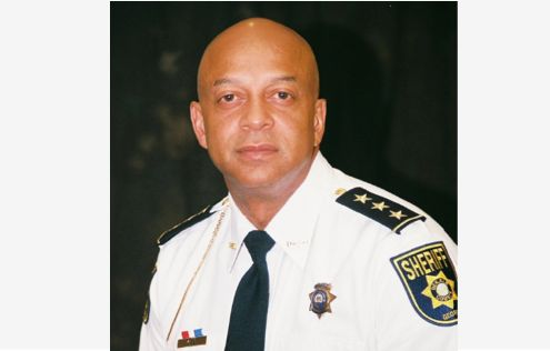 ATLANTA – DeKalb County Sheriff Jeffrey Mann was arrested and booked on two misdemeanors after an Atlanta police officer said the sheriff exposed himself late Saturday night and then attempted to evade arrest, reported The Atlanta Journal-Constitution.  http://www.lawenforcementtoday.com/dekalb-county-sheriff-arrested-indecency-obstruction/