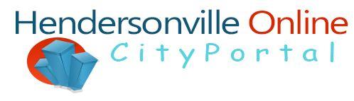 Hendersonville Online