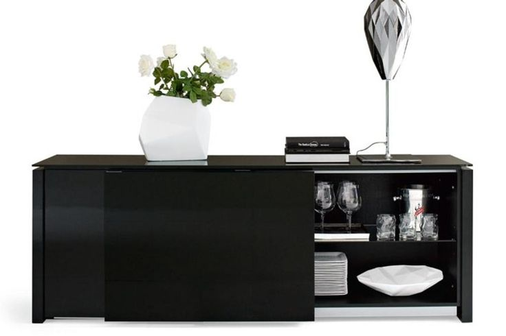Buffets & Sideboards at Voyager Furniture. Like the Mag Sliding Buffets & Sideboards, perfect for any home. Visit our website or a showroom, Church street, Richmond and Howitt street, Ballarat, Victoria.