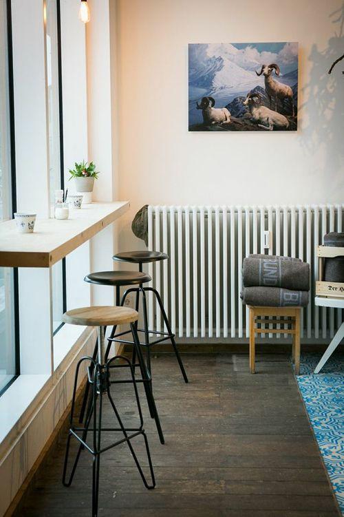 Spinat Walnuss Kndel So Wie Sie Das Tolle Restaurant Alpenkantine In Hamburg Eimsbttel Macht Kstlich Hier Kommt Exklusiv Rezept