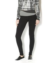 Spanx Ready To Wow Medium Control Moto Leggings | Where to buy & how to wear