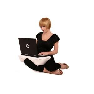 Laptoptartó párna    http://www.r-med.com/fitness/ul/laptoptarto-parna.html