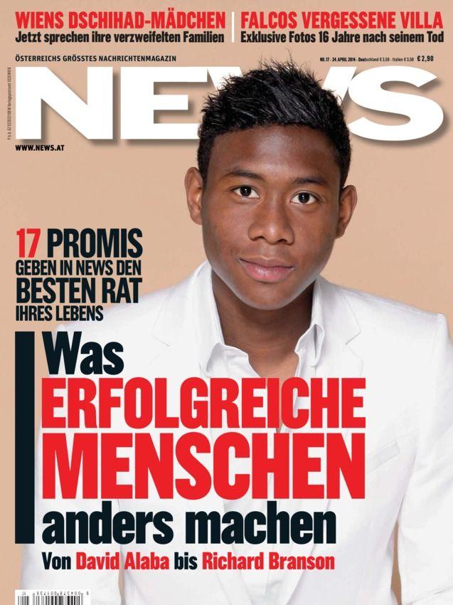 Android 8 Download Deutsch