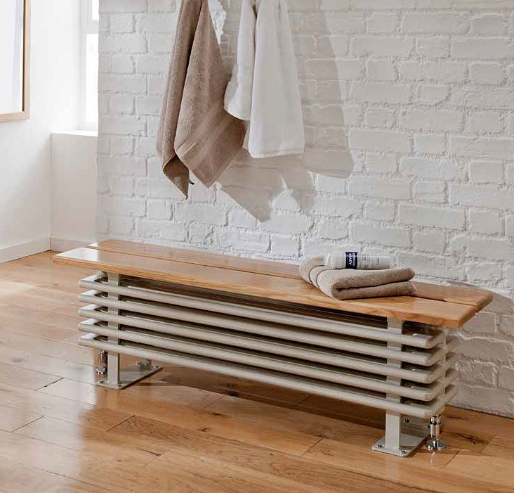 Best of Modern Home Radiators and Towel Warmers for a Luxury Bathroom. 33 best Home Radiators images on Pinterest   Home radiators