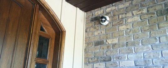 Front Door Camera: www.SundanceLTD.com