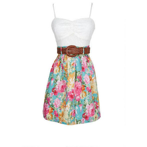 Find Girls Clothing and Teen Fashion Clothing from ($39.5)