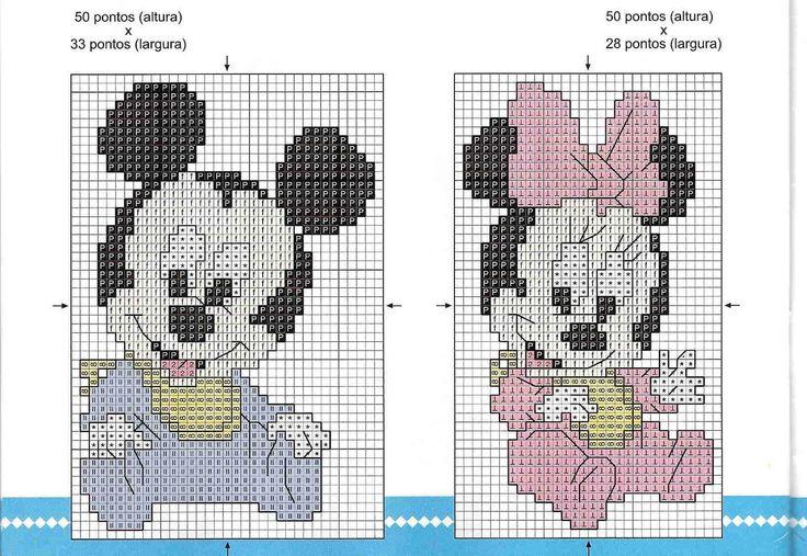 Disney+Baby+2.jpg (1600×1104)
