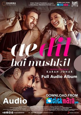 new hindi movie d day watch online