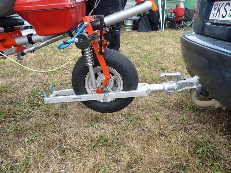 17 Best Images About Paramotor Transport On Pinterest