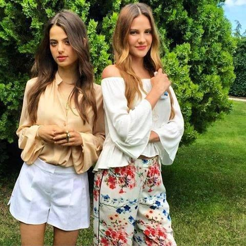 17 best images about turkish stars on pinterest models