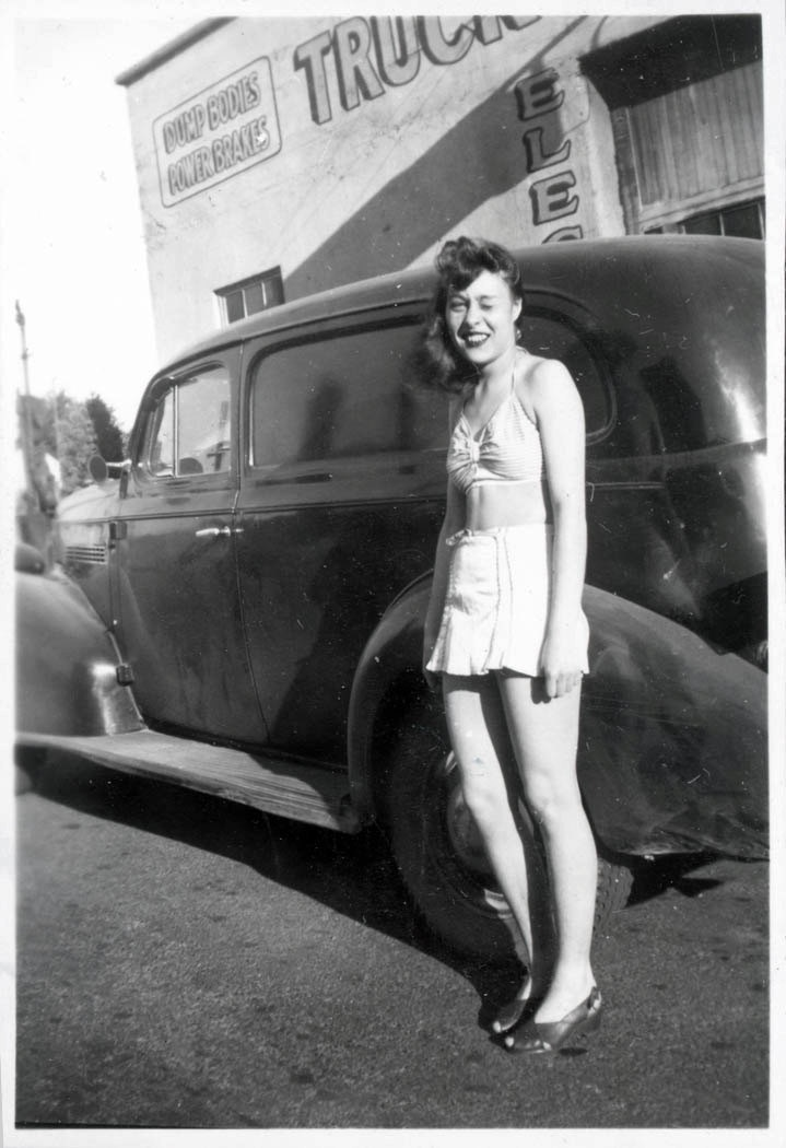 1000 Images About 1940s Fashion On Pinterest: 46 Best Images About 1940s Car Photo Shoot On Pinterest