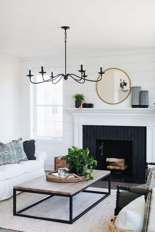 35 Stuuning Ideas Improving Your Living Room Lighting For Home Decor Livingroom Livi Living Room Decor Apartment Living Room Lighting Living Room Decor Cozy