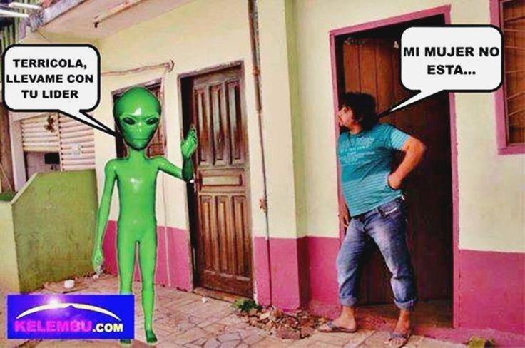 Ríe a carcajadas con memes de mi amor el wachiman, humor grafico medicos, memes lojanos, memes en español genius y gifs animados emoticonos. ➬ http://www.diverint.com/imagenes-gifs-graciosos-billar-humano/