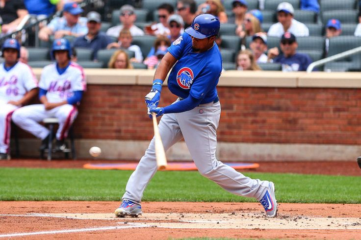 Jeimer Candelario added to Cubs roster for doubleheader = There's a little forgotten rule in Major League Baseball that allows teams to call up a 26th player to be added to the roster for a doubleheader. The Chicago Cubs will be taking full advantage of that rule Tuesday against the Colorado Rockies. The Cubs-Rockies game Monday night was…..