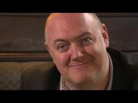 BBC Football Focus - Dara O'Briain on Ireland's chances at Euro 2012 (8/6/12) - http://lovestandup.com/dara-obrian/bbc-football-focus-dara-obriain-on-irelands-chances-at-euro-2012-8612/