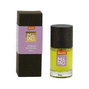 BIO parfém Sieben, MYTAO Taoasis