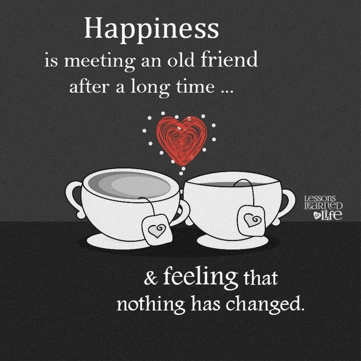 Friend Quotes Long Time : Best old friends funny ideas on