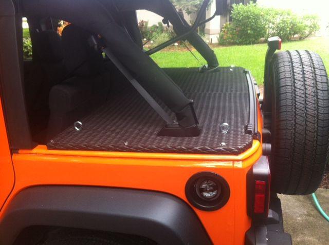 Best 25 Jeep Mods Ideas On Pinterest Jeep Wrangler