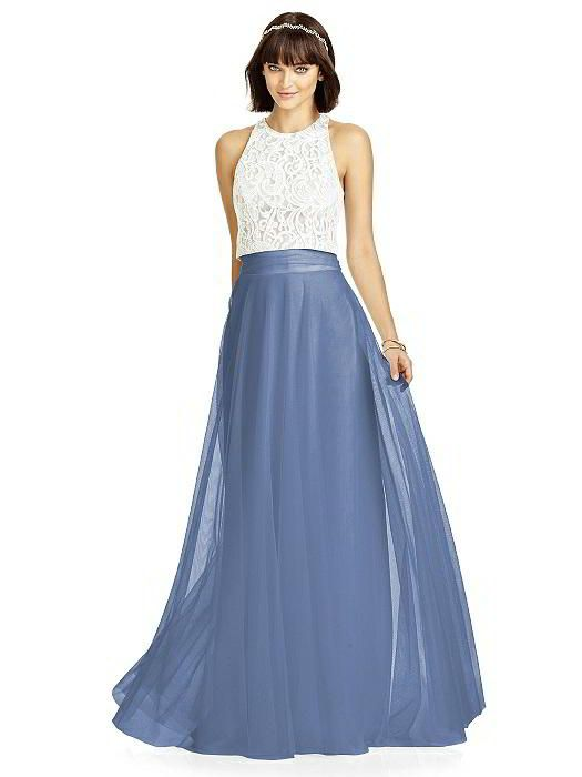 Dessy Collection Skirt S2977 http://www.dessy.com/dresses/bridesmaid/dessy-collection-style-s2977/