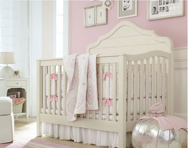 1000+ Images About HOME • Nurseries On Pinterest