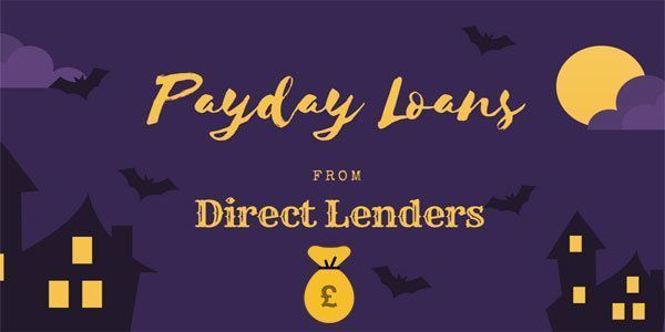 Loan Palace Is The Leading Direct Lenders For Payday Loans In The Uk We Are Len Payday Loans Payday Lenders