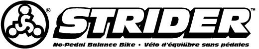 Strider Sports Canada Inc