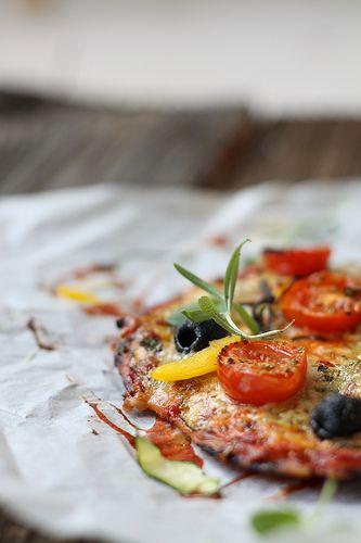 The Best Pizza Ever | Flickr: Intercambio de fotos