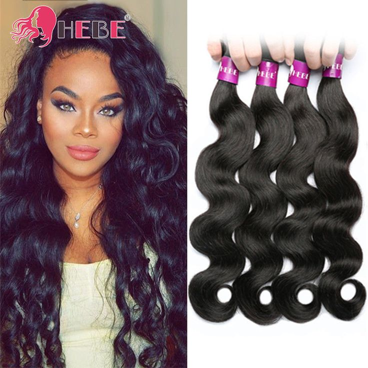 40 Best Cheap Fast Shipping Long Virgin Human Hair Images On
