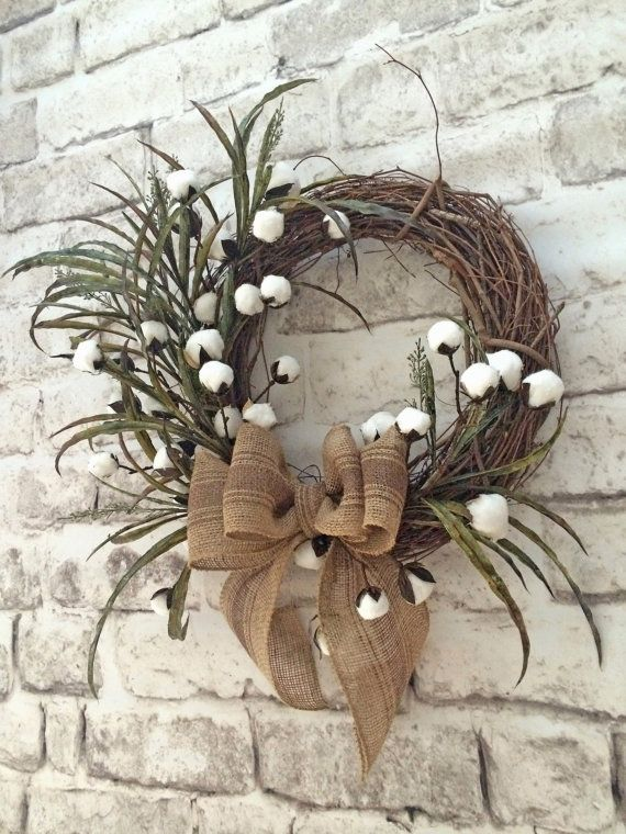 17 Best Ideas About Wreath Over Mirror On Pinterest