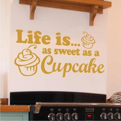 41 best Naklejki do kuchni images on Pinterest   Kitchen stickers ...