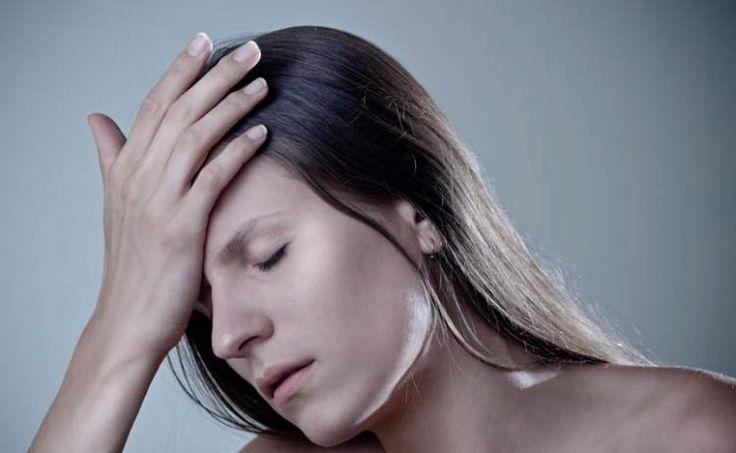 Antes de um Derrame o corpo vai avisar com esses 6 sinais. É importante que você os conheça