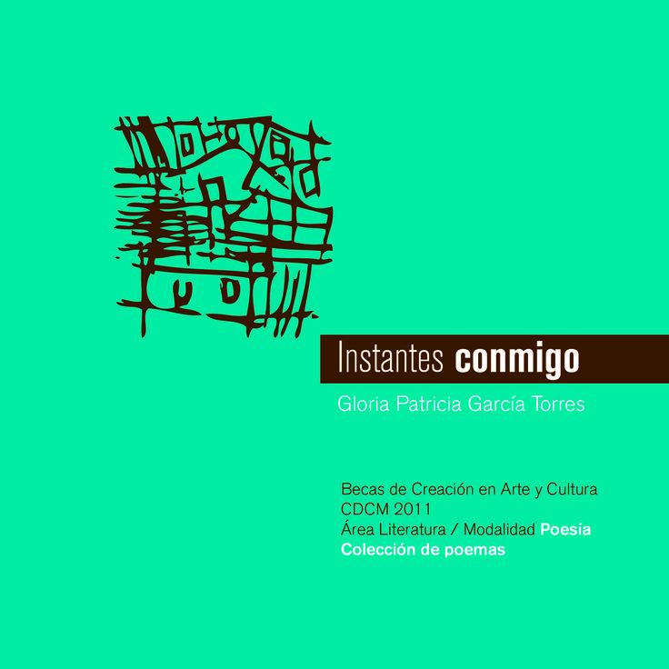 Becas a la Creación en Arte y Cultura - CDCM 2011