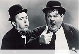 if i lived in the slapstick era, no doubt i'd be famous
