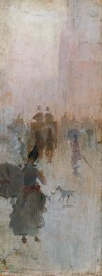 Art Gallery of South Australia :: Collection Charles Condor