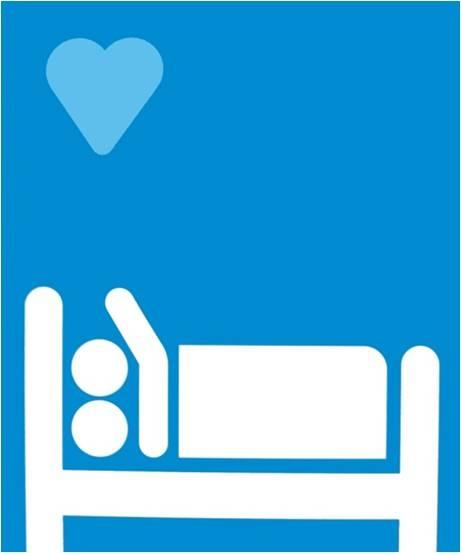 #CORAZON  #pictograma