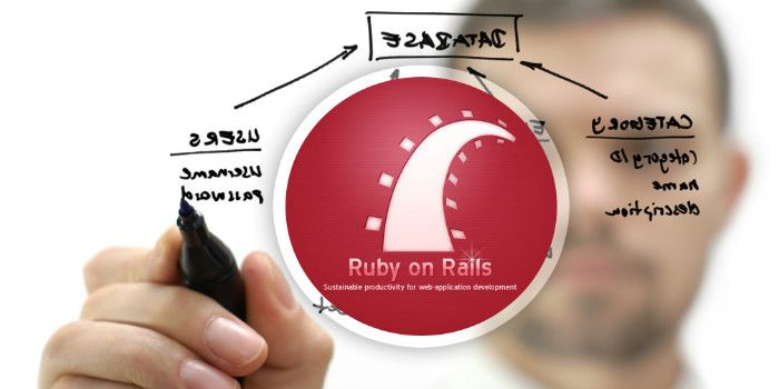 The Fight Has Begun! Is Ruby on the Rails? A look at Ruby, Java & Scala
