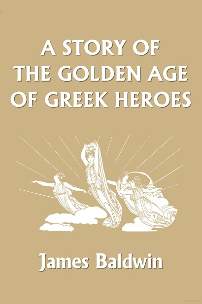 an introduction to the history of the golden age of ancient greece The ancient greeks: crucible of civilization - episode 2: golden age (history documentary) it was perhaps the most spectacular flourishing of imagination and.