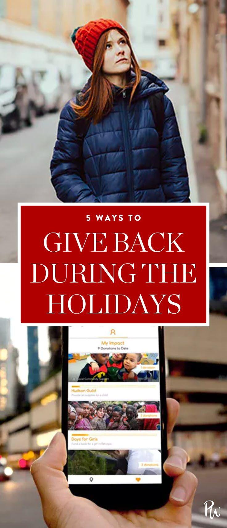 fe9062e9f 219 best Christmas images on Pinterest