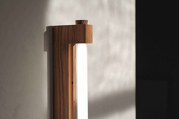 Ninebyfour - Lighting by Waarmakers » Yanko Design