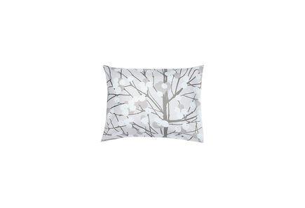 Marimekko - Marimekko Lumimarja-tyynyliina 60 x 50 cm 2kpl