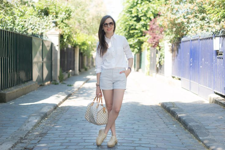 Blog-mode-and-the-city-looks-french-disorder-zoé-macaron