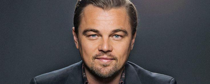 Rent Leonardo DiCaprio's Home in Malibu | # LeonardoDiCaprio #leo #DiCaprio #celebrityhomes #insidecelebrityhomes #celebritieshomes #mostexpensivecelebrityhomes | See also: http://www.celebrityhomes.eu/